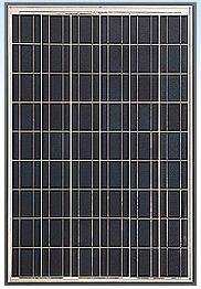 Reliance RS 190 Watt Solar PV Module