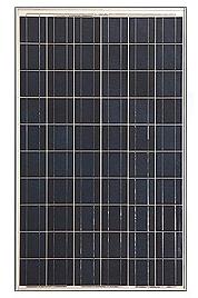 Reliance RS 210 Watt Solar PV Module