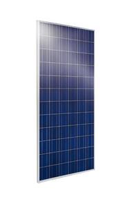 Solon Blue 230/07 PLUS 260 Watt Solar Panel Module