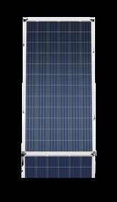 Canadian Solar Diamond CS6X-320P-FG 320 Watt Solar Panel Module