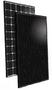 Auo BenQ GreenTriplex PM060M02 285 Watt Solar Panel Module