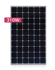 LG Mono NeON 2 LG310N1C-G4 310 Watt Solar Panel Module