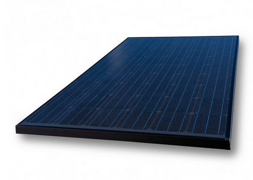 Enhance XMe-270 270 Watt Solar Photovoltaic Module