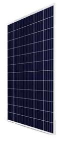 Trina Solar TSM-315 PEG14 315 Watt Solar Panel Module