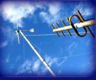 Westwind 3kW Wind Turbine