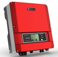 GoodWe GW3600S-UK 3600W Single Phase Inverter (RS485)