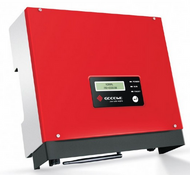 GoodWe GW1500-NS-10 1500W Single Phase Inverter (RS485)