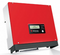 GoodWe GW1500-NS-10 1500W Single Phase Inverter (RS485)