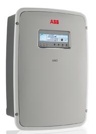 ABB UNO-2.0-I-OUTD 2000W String Inverter