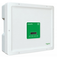 Schneider RL3000-E Single Phase Standard Inverter
