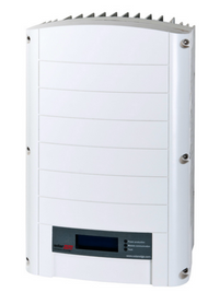 SolarEdge SE3500 3500W Single Phase Grid Inverter