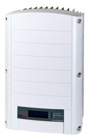 SolarEdge SE12.5K 12500W Three Phase Grid Inverter