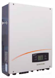 Sungrow SG 10KTL-EC 10kW Three Phase Inverter
