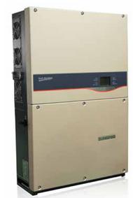 Sungrow SG 60KTL 60kW Three Phase Inverter