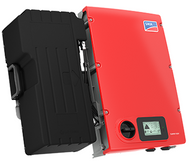 SMA SB5000SE-10 Smart Energy Grid Inverter