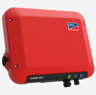 SMA Sunny Boy 2.5 2500W L-40 Inverter