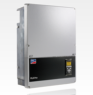 SMA FLX Pro 17 17kW Three Phase Grid Inverter