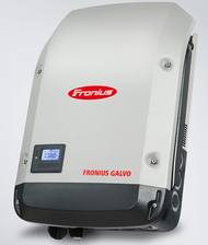 Fronius Galvo 3.0-1 3kW Grid Connected Inverter