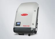 Fronius Symo 12.5-3-M 12.50Kw 3-Phase Grid-Connected Inverter
