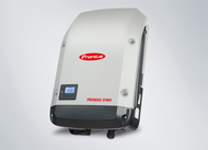 Fronius Symo 15.0-3-M 15Kw 3-Phase Grid-Connected Inverter