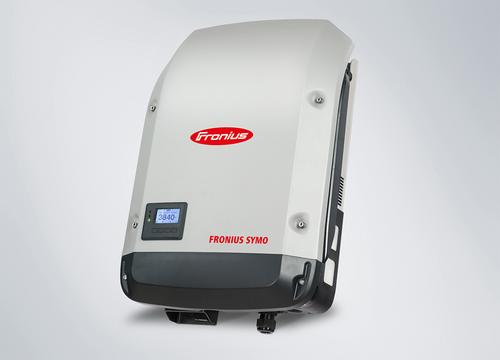 Fronius Symo 17.5-3-M 17.5Kw 3-Phase Grid-Connected Inverter
