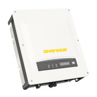 Zeversolar Evershine TL5000 5.3kW Single Phase Inverter