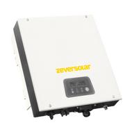 Zeversolar Eversol TL3000 3kW Single Phase Inverter
