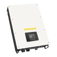 Zeversolar Eversol TLC20K 20kW 3-Phase Inverter