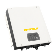 Zeversolar Eversol TL1000 1kW Single Phase Inverter