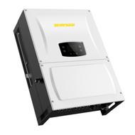 Zeversolar Zeverlution Pro 33K 33kW Single Phase Inverter