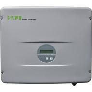 SAJ Sununo-TL1.5K 1.5kW Single Phase Grid-Connected Inverter