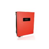 KLNE Sunteams 3000 2.8kW Single Phase Grid-Connected Inverter