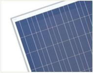 Solon Blue 270/17 305 Watt Solar Panel Module