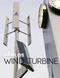 Aeolos Aeolos-V 300w 300W Wind Turbine