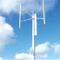 Ropatec T30proS 30kW Wind Turbine