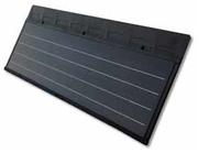 Solarcentury C21E 50 Watt Plain Roof Solar Tile