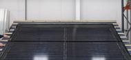 Love Solar Solar-Tile-250 250 Watt Solar PV Module