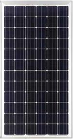 Panasonic VBHN225DJ06 225 Watt Solar Panel Module