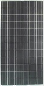 JoySolar JYSP-315P 315 Watt Solar Panel Module