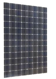 Perlight PLM-285M-66 285 Watt Solar Panel Module