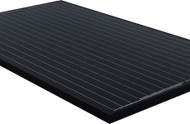 Bisol PeakPerformance BMO 295 Watt Solar Panel Module