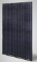 Sunrise SR-M660270-B 270 Watt Solar Panel Module