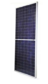 BP Solar BP3280T 280 Watt Solar Panel Module