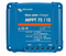 Victron Energy BlueSolar MPPT 75V 15A Charge Controller
