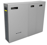 LG Chem LI-IO Retrofit 3.2 kWh Lithium Battery