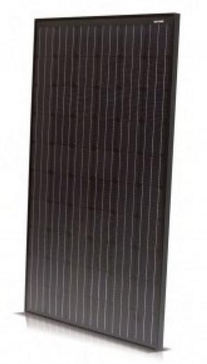 Hitech Solar HITS-250M-60 250 Watt Solar Panel Module