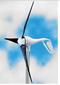 Primus Windpower 12V Air X Marine Turbine