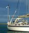 Primus Windpower 24V Air X Marine Turbine