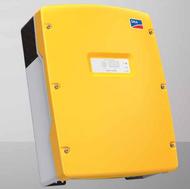 SMA Sunny Island SI6.0H 4600W Power Inverter