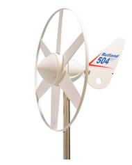 Marlec Rutland 504 Marine 12V Wind Generator